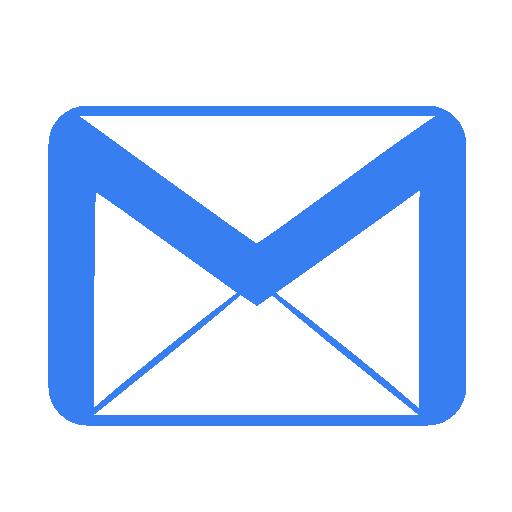 Отправить сообщения на почту